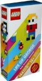 LEGO 21200 - Life of George