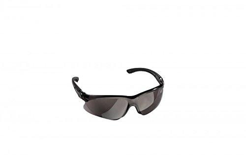 Schießbrille, Schutzbrille Combat Zone SG3 - getönte Gläser