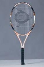 Dunlop G-Force BESAITET Tennisschläger L2 Tennisschläger