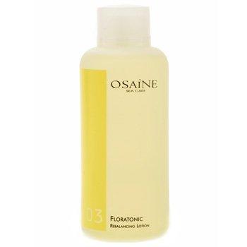 Osaine Combination Skin Line - Floratonic Mischhaut - 250 ml Feuchtigkeitslotion