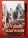 Urglaube und Externstein - Otto Hantl