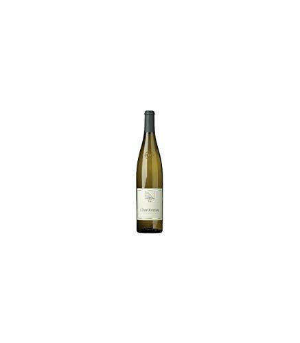 Chardonnay 2017 Cantina Terlano DOC Terlan