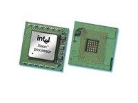 Lenovo 26K1242 Power LCD Power Switch Kabel Schalter für ThinkCentre A55, M55 - A55 Lcd