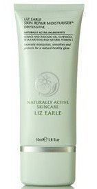 liz-earle-skin-repair-moisturiser-dry-sensitive-50ml-tube