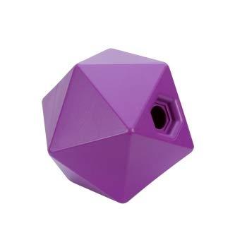 PFIFF Futterball, lila