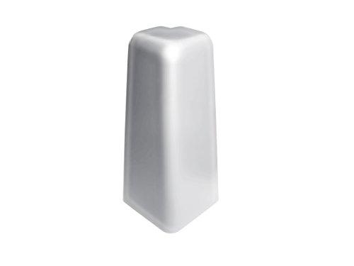 Sockelleiste Sockelleiste: 2600 x 58 x 18 mm