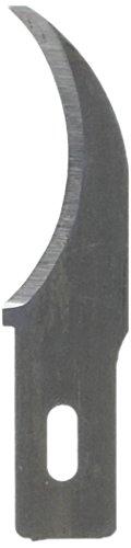 x-acto-numero-de-trinchar-hoja-cardadas-28-concavo-con-estructura-en-5-unidades