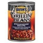 bushs-best-steakhouse-recipe-grillin-beans-22-oz-pack-of-12-by-bushs-best