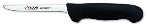 Arcos 2900 - Cuchillo deshuesador, 140 mm (display)
