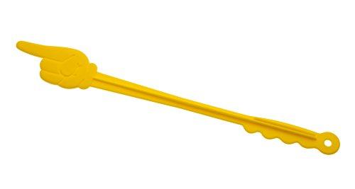 The Wedge Teachers Handy Pointer (Yellow)