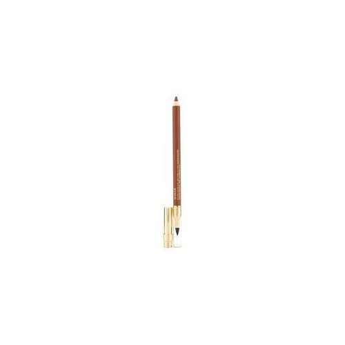 Double Wear Stay in Place Lip Pencil by Estee Lauder Nude by Estee Lauder