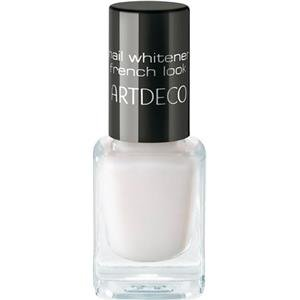 Artdeco Nail Whitener French Look, 1er Pack (1 x 10 ml)
