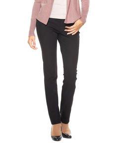 Jeans donna  Skinny 187,96 cm Nero