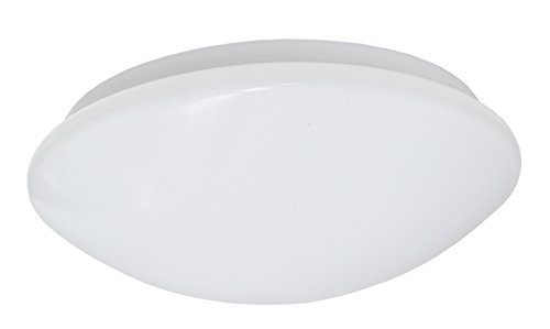 maslighting-184321-plafon-led-20-w