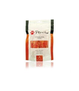 perrito-chicken-steak-dog-treats-sale-items