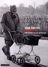 Descargar Libro Chernobil - confesiones de un reportero de Igor Kostin