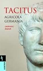 Agricola / Germania