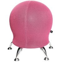 Preisvergleich Produktbild Ballsitz Sitness 5 Rosa Bb1