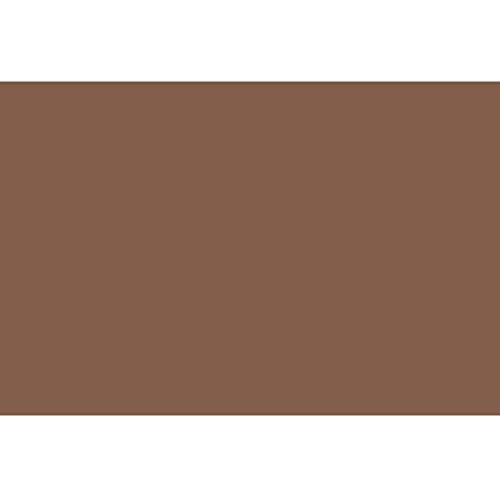 Bondex Holzpaste Mahagoni 150 g - 352519