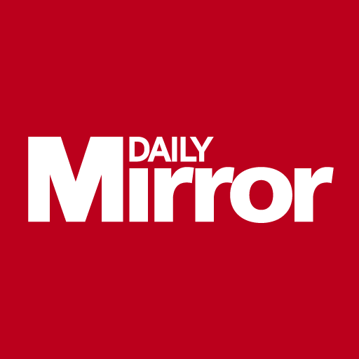 Daily mirror and sunday mirror get your first month for for Sunday mirror