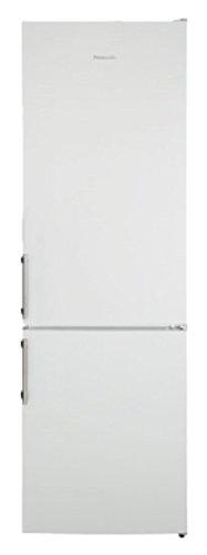 Panasonic nr-bn31cw2autonome a + + blanc Frigo et Congélateur–Réfrigérateur (autonome, dernier lieu, a + +, électrique, blanc, N, St, T)