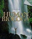 Human Biology by Sylvia S Mader (1999-07-01)