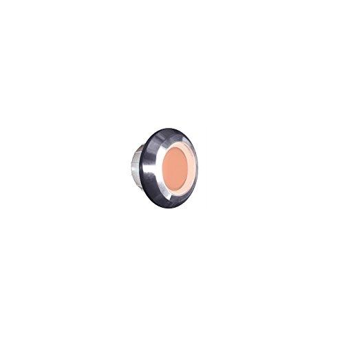 Foco LED de luz multicolor Flexinox - 87198085 - Hormigón