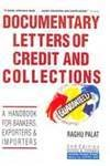 Documentary Letters of Credit and Collections