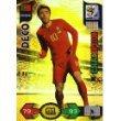 Die besten unbekannt Football Card Packs - World Cup 2010 XL Adrenalyn CHAMPIONS Card Deco Bewertungen