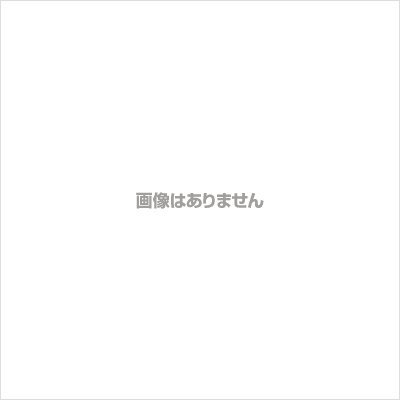 makita-d-09547-fresa-para-madera-molduras-con-rodamiento-pinza-c-6-mm-a-26-mm-b-12-mm-r-7-mm