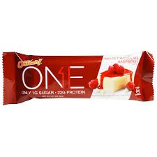 iss-oh-yeah-one-bar-protein-riegel-white-chocolate-raspberry-1-x-60-g