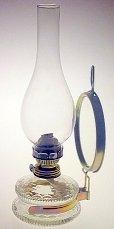 lampada-ad-olio-forma-antica-piena-di-lampada-a-petroleo-soffiato-con-la-bocca-decorativa-vetro-tras