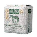 Life Data Labs - Suplemento / Remedio nutricional para caballo