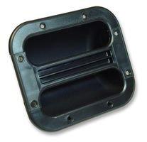 Original-acción PENN ELCOM - H1015 - ABS manija empotrada - paquete de...