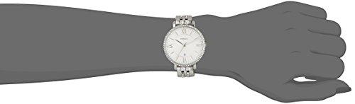 Fossil-Damen-Uhren-ES3545
