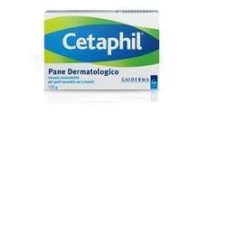 CETAPHIL PANE DER 125G