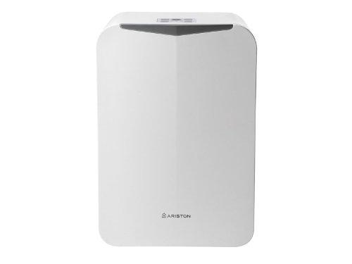 ariston-thermo-deos11-filtro-daria