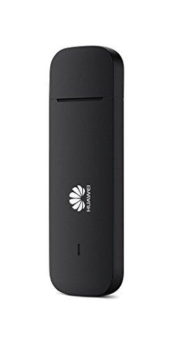 Huawei-Unlocked-E3372-LTE4G-150-Mbps-USB-Dongle-Black-Certified-Refurbished