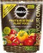 miracle-gro-grow-your-own-fruit-and-vegetable-plant-food-15kg