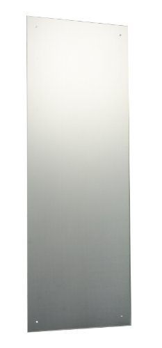 120 x 45cm Rectangle Bathroom Mi...