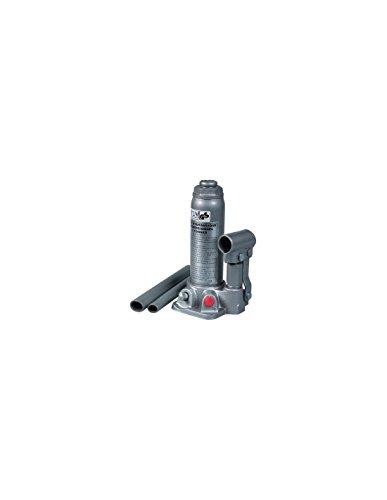 Oakson 851678 Cric Hydraulique Bouteille, 2 T