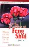 Feng Shui Vastu (Hindi) par Iyan Brush