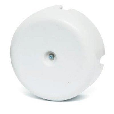 Boitier de dérivation porcelaine 100mm