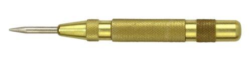 Connex Automatik-Körner 125 mm COXT659315