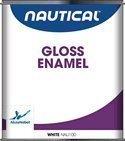 nautical-gloss-enamel-marine-boat-paint-by-international-750ml-white