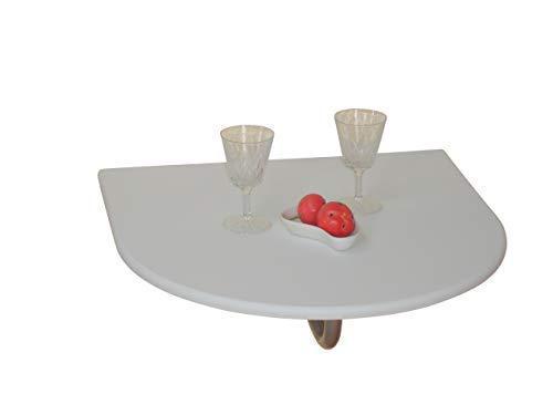 Tavolo Ribaltabile Da Parete Cucina.Catalogo Prodotti Moebel Direkt Online 2020