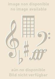Symphonic FM - Vol. 4 : Elève : Cordes