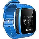 Reloj inteligente SmartWatch Gator de Techsixtyfour para niños teléfono ...