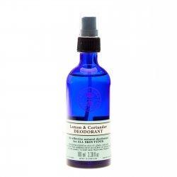neals-yard-remedies-lemon-coriander-deodorant-100ml