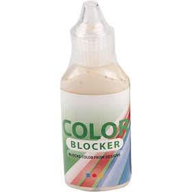 Color Blocker , 20ml